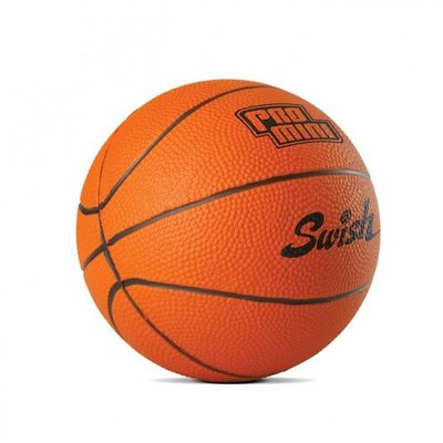 SKLZ Pro Mini Hoop Foam Ball