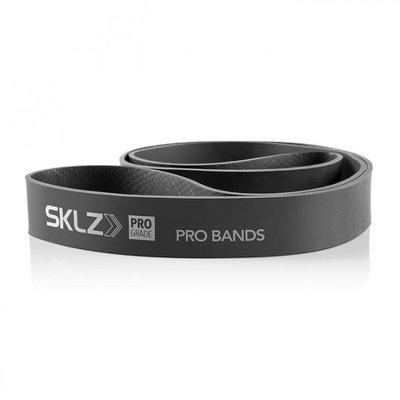 SKLZ Pro Bands - Extra Heavy