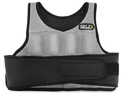 SKLZ Weighted Vest