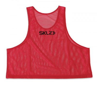 SKLZ Training Vest Rood