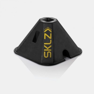 SKLZ Pro Training Utility Weight