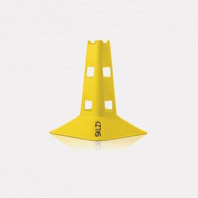 SKLZ Pro Training Agility Cones - 23cm
