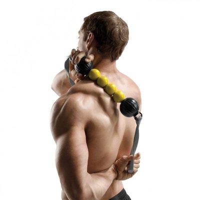SKLZ Massage Roller AccuRoller