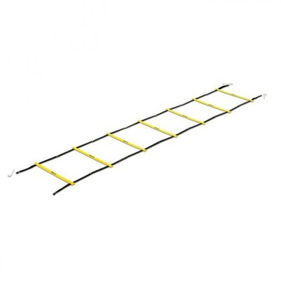 SKLZ Quick Ladder Pro - Fitness Agility Ladder