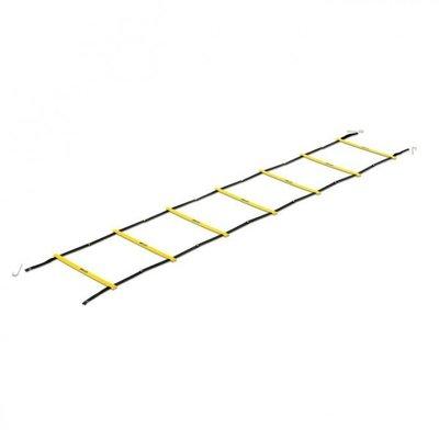 SKLZ Quick Ladder Pro - Fitness Agility Ladder