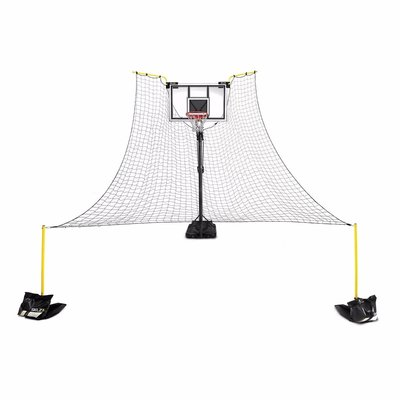 SKLZ Rapid Fire