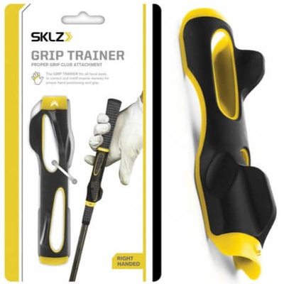 SKLZ Grip Trainer