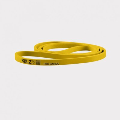 SKLZ Pro Bands - Light