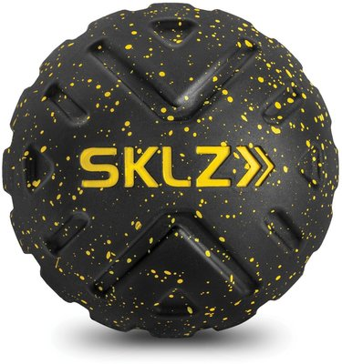SKLZ Targeted Massage Ball