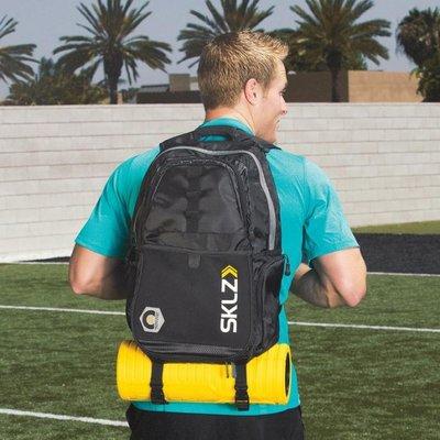 SKLZ Backpack