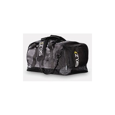SKLZ Duffle Bag