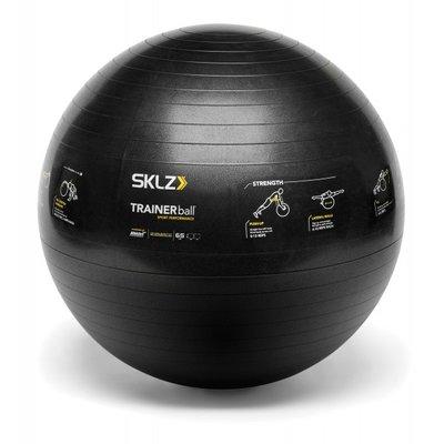 SKLZ Trainerball