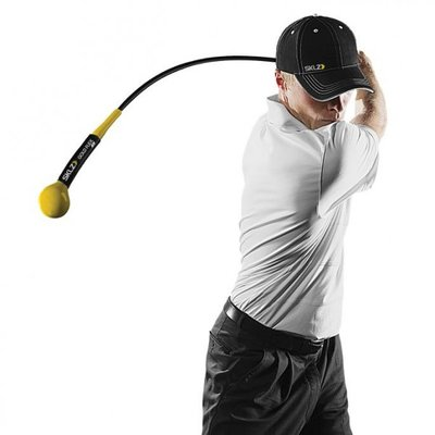 SKLZ Gold Flex 48 Golf Swing Trainer