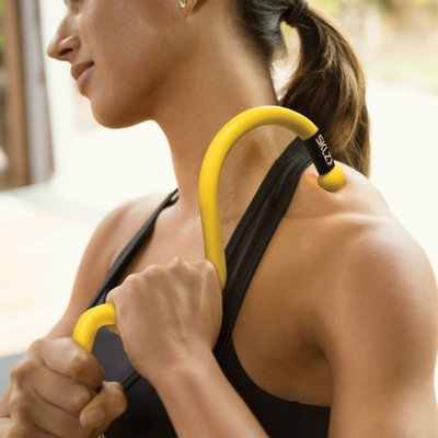 SKLZ AccuStick Massage Tool