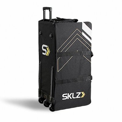 SKLZ Equipment Bag