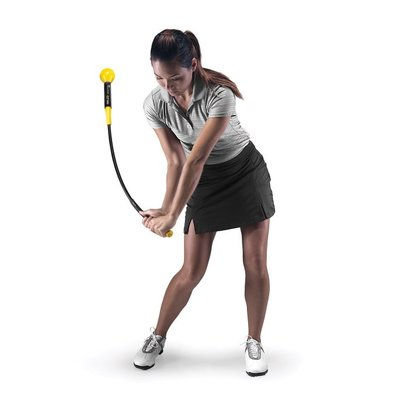 SKLZ Gold Flex 40 Golf Swing Trainer