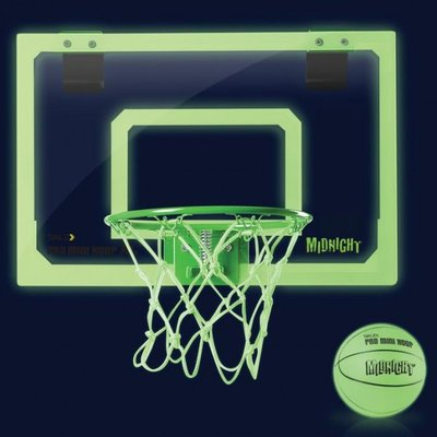 SKLZ Pro Mini Hoop Midnight XL