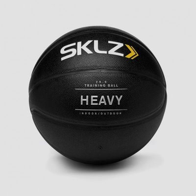 SKLZ Control Basketbal Set