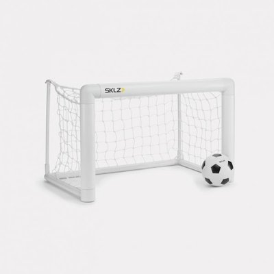 SKLZ Pro Mini Soccer - Mini Voetbal Set