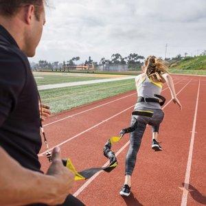 SKLZ Acceleration Trainer