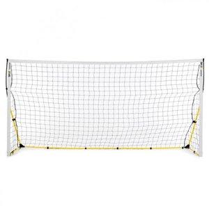 SKLZ Quickster Goal 12x6 - Voetbal Doel
