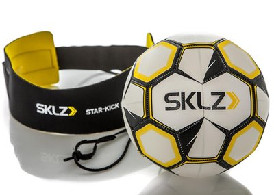 SKLZ Star-Kick Elite