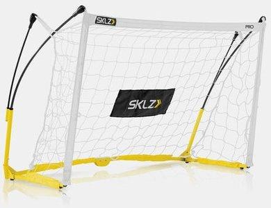 SKLZ Pro Training Goal 5x3 - Voetbaldoel