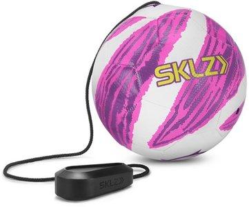 SKLZ Star Kick Touch Voetbal Trainer Pink