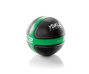 SKLZ Medicine Balls - 2 lbs