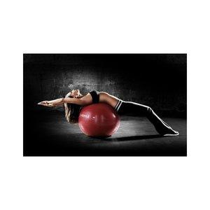 SKLZ Stability Ball - 55 cm