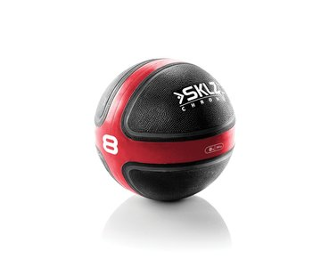 SKLZ Medicine Balls - 8 lbs