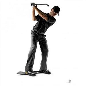 SKLZ ProStance Golf