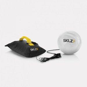SKLZ Kickback - Size 4
