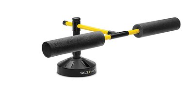 SKLZ Slice Eliminator - Golf Trainer