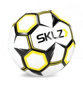 SKLZ Training Voetbal Maat 5
