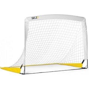 SKLZ Goal-EE 4 x 3 Per Stuk