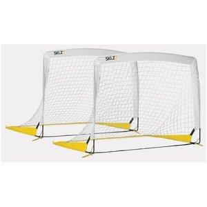 SKLZ Goal-EE 4 x 3 Set