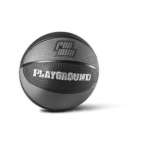 SKLZ Pro Mini Hoop Playground ball