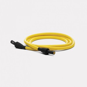 SKLZ Training Cable Pro Extra Light