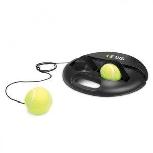 SKLZ PowerBase Tennis