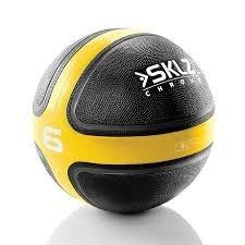SKLZ Medicine Balls - 6 lbs