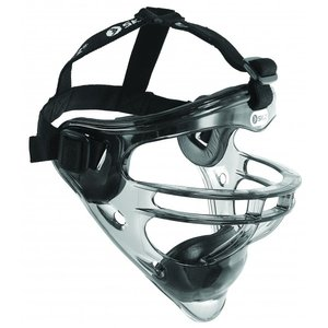 SKLZ Field Shield - Youth